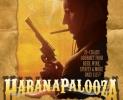 habanapalooza2014